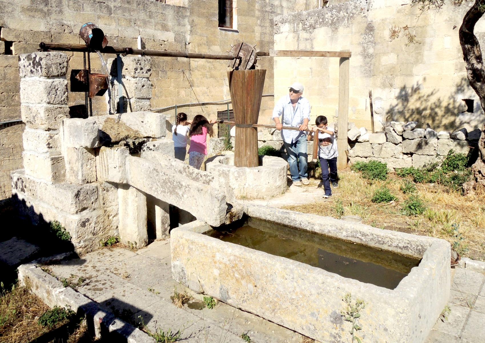 S.-Donato-di-Lecce